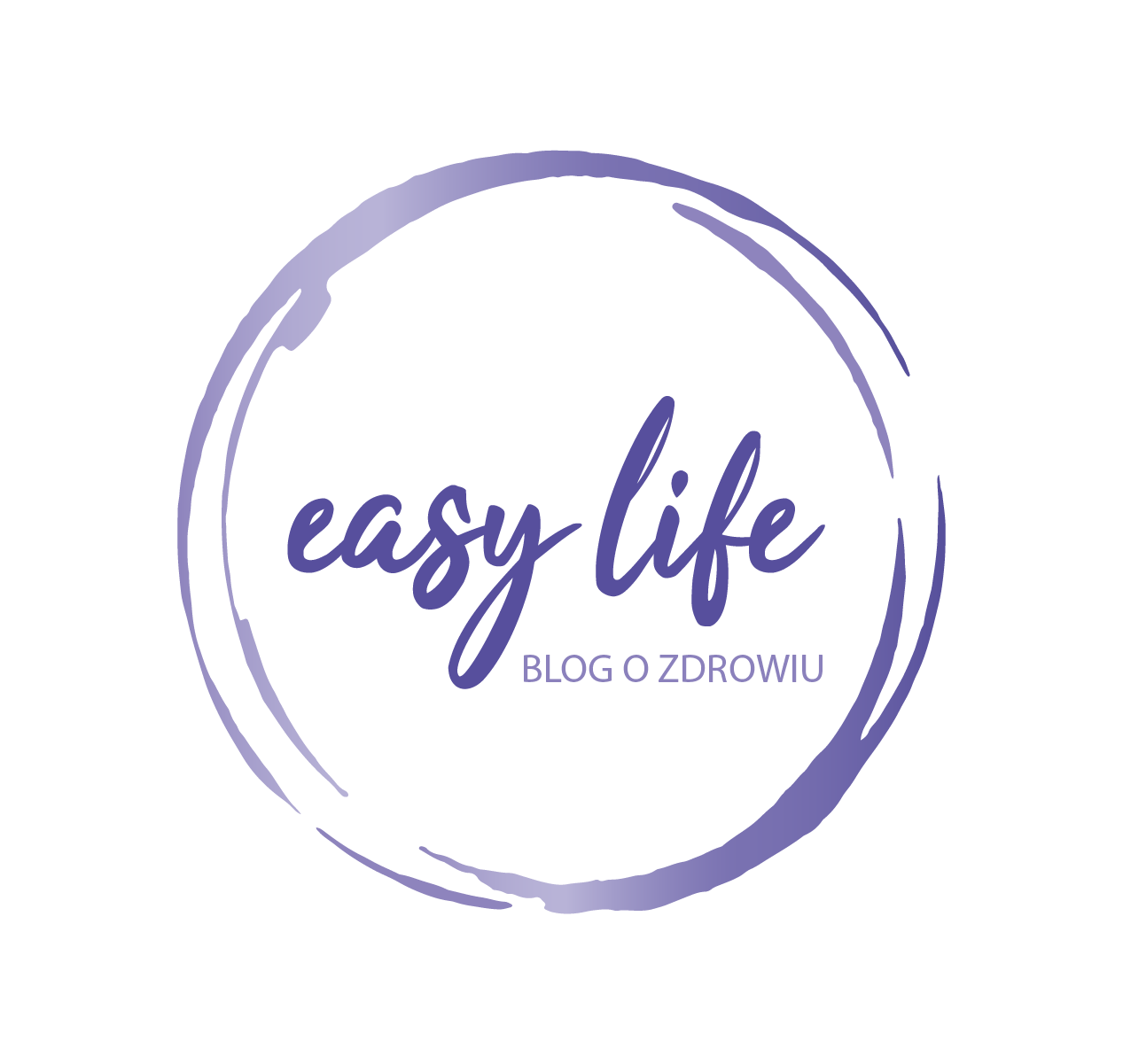 Easy steps ⋅ Easy life ⋅ Easy choice
